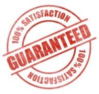 100_satisfaction