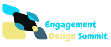 engagementdesignsummit