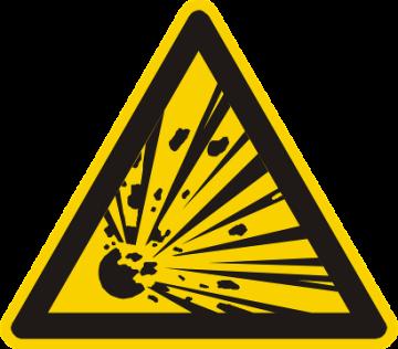 explosive-98646_960_720